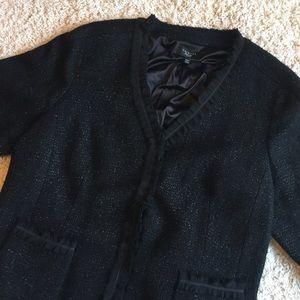 Talbots Blazer Jacket 🌸